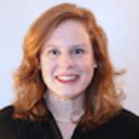 Susan Moeller avatar