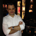 Arturo Monge avatar