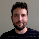 David Edwards avatar