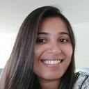 Akanksha Chauhan avatar