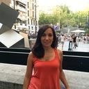 María Alcaraz avatar