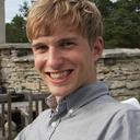 Robin Jakobsson avatar