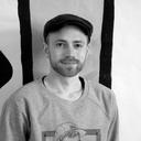 Lasse Boisen Andersen avatar