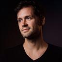 Thomas Szabo avatar