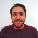 Brian Rosenberg avatar
