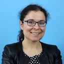 Sarah Jaouani avatar