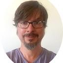 David Hemann avatar