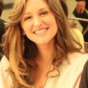 Amanda Glover avatar