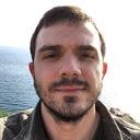 Amirali Nurmagomedov avatar