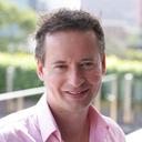 Stuart McLeod avatar