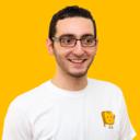 Liran Cohen avatar