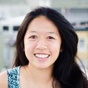 Rachel Wang avatar