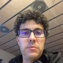 Dani Pastor avatar