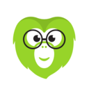 Jocy avatar