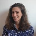 Mariana Kasbarian avatar