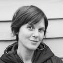 Emily Freeman avatar