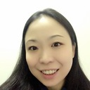 Becky Ying Zhang avatar