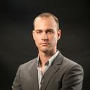 Daniel Chilcott avatar