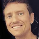 Jeffrey Dill avatar