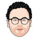 Raphael (Founder) avatar