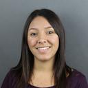 Annabel Lopez avatar