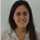 Laura López Bukovac avatar