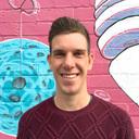Cadell Christo avatar