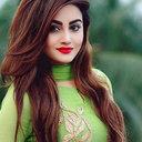 Kirti Sinha avatar