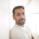 Shahzad Bhatti avatar