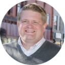 Corey Stutte avatar