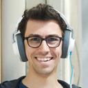 Philipp Sonnleitner avatar