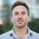 Alex Leibhammer avatar