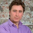 Murray McNicol avatar