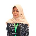 Shaniq avatar