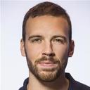 Simon Kalicinski avatar
