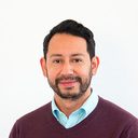 Raul Gonzalez Osuna avatar