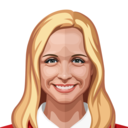 Anna Vital avatar