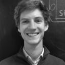 Benoit Joncquez avatar