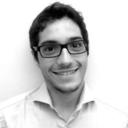 Arthur Ouaki avatar