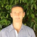 Greg Hanton avatar