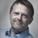 Roy Albertsen avatar