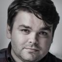 Haris Sistek avatar