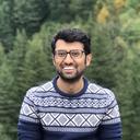 Pulkit Agrawal avatar