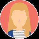 Jessica Hunsinger avatar