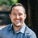 Nathan Jovin avatar