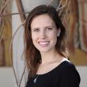 Lauren Rowse avatar