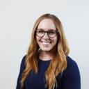 Kate Alexander avatar