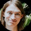 Danielle McLean avatar