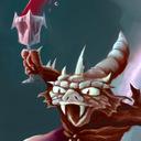 Nati Maskens avatar