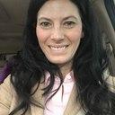 Amber Evenson avatar